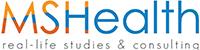 logo mshealth