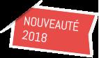 nouveau2018