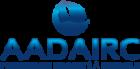 AADAIRC