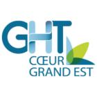 GHT Coeur Grand Est