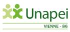 UNAPEI86